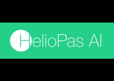 HelioPas AI