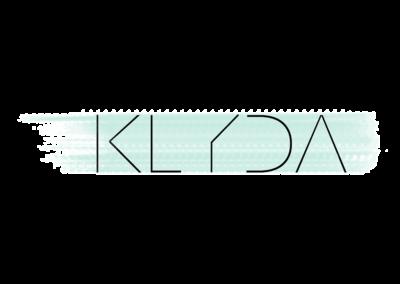 KLYDA