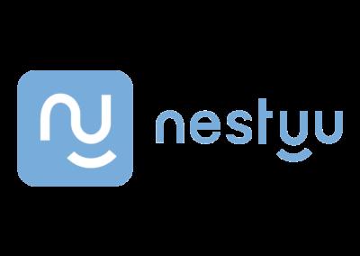 Nestyu