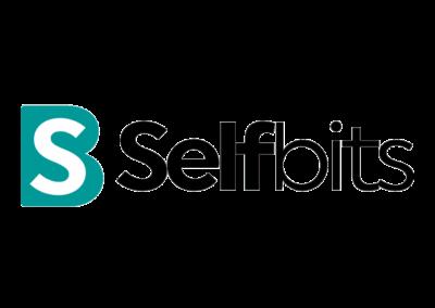 Selfbits