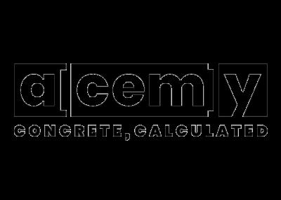 Alcemy