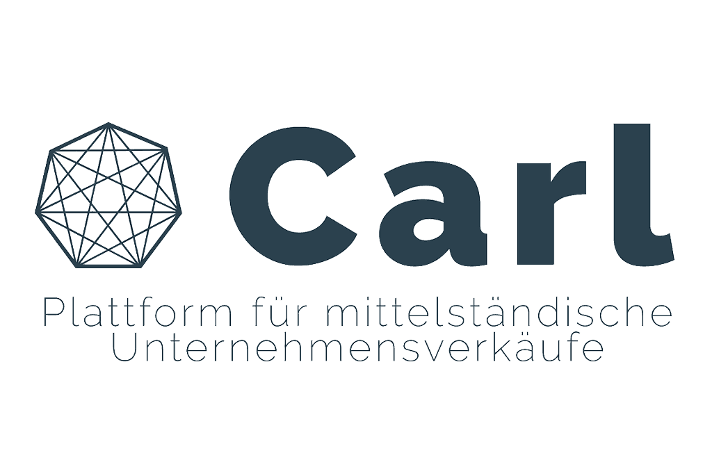Carl Finance