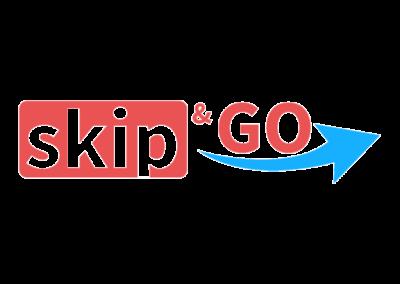 Skip&Go