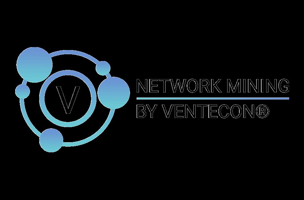 Ventecon