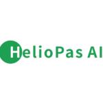 HelioPas