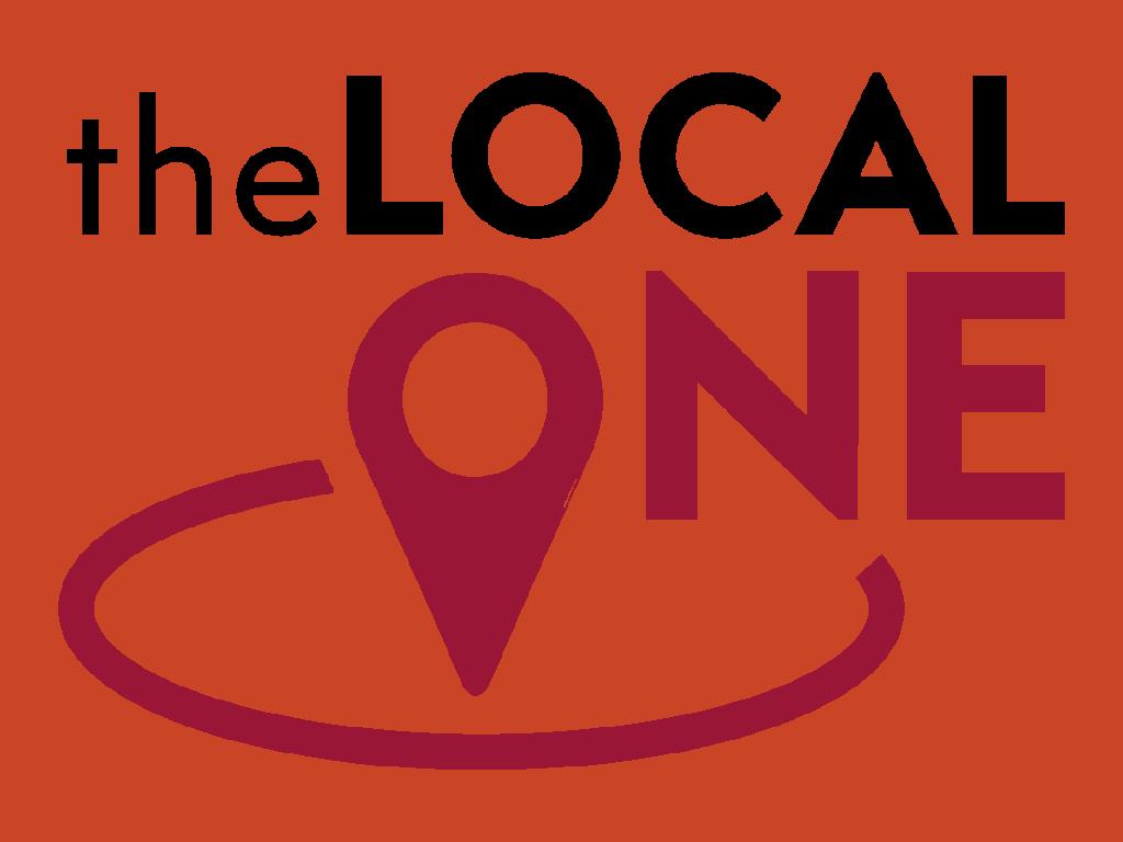 theLocalOne
