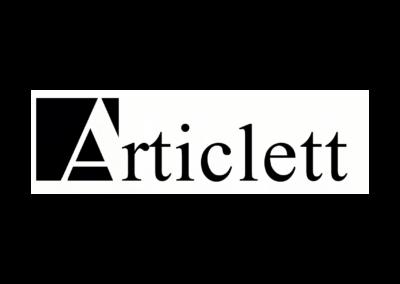 Articlett