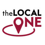 The Local One